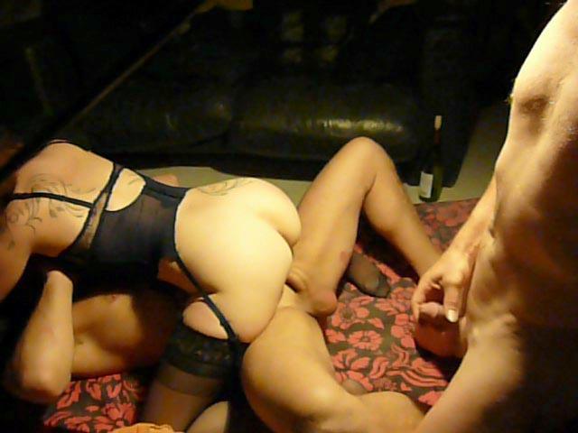 die börse erotik gratis sexdating