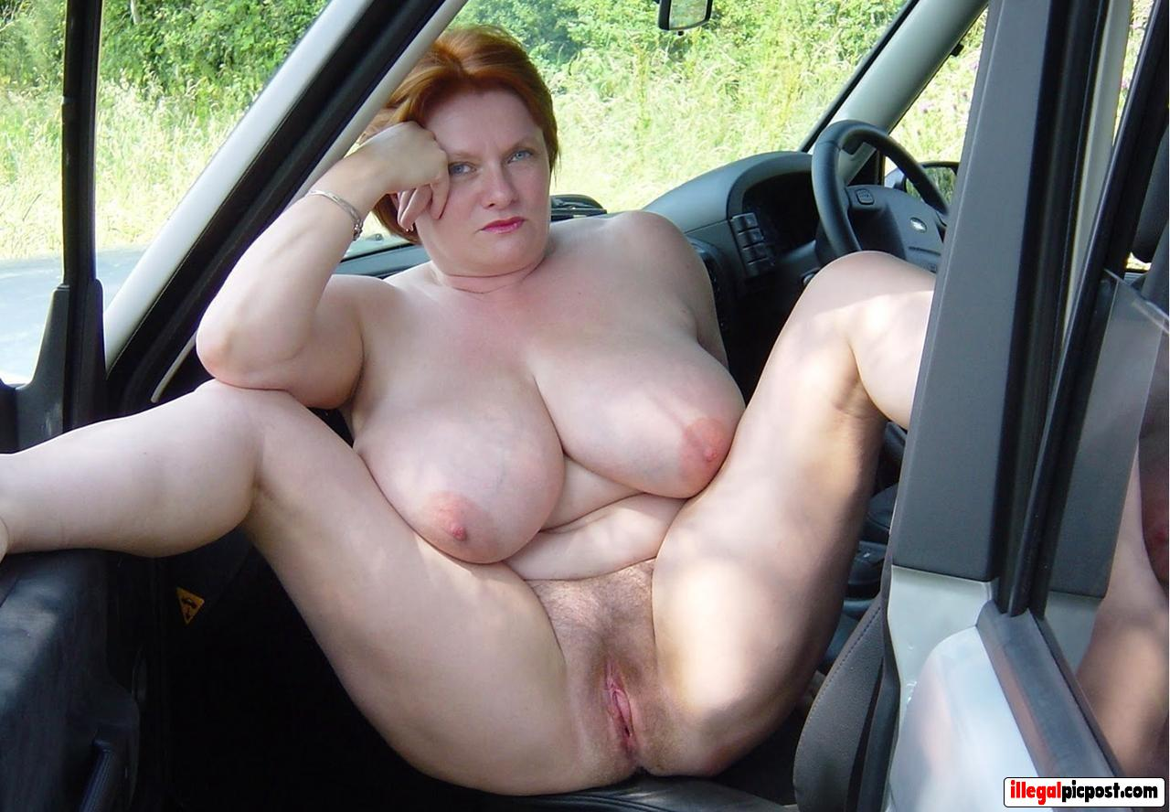 Slut fat chubby i met at the donut store riding my cock