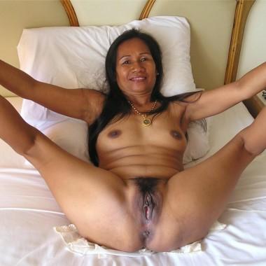 erotische massage haarlem naakte geile meiden