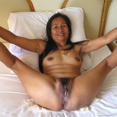 Rijpe zwarte vrouwen gallery
